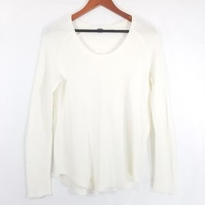 Old Navy light long sleeves sweater Zs M